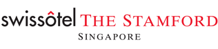 سويسوتيل ذا ستامفورد سنغافورة (Swissotel The Stamford Singapore)